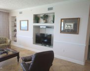 7115 THOMAS Drive Unit 1205, Panama City Beach image