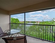 650 Sw 138th Ave Unit #406J, Pembroke Pines image