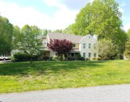 1670 Waterglen Drive, West Chester image