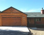 1379 Flintridge Avenue, Big Bear Lake image