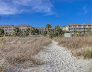4 N Forest Beach Drive Unit #305, Hilton Head Island image