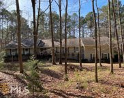 202 Parkway Dr, Peachtree City image