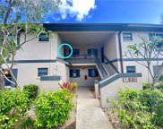 19505 Quesada Avenue Unit EE202, Port Charlotte image