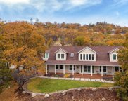 6015 Dark Hollow  Road, Medford image