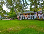 2220 Mandeville Canyon Road, Los Angeles image