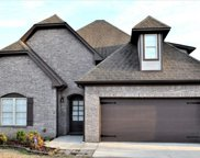 6235 Kestral View Rd, Trussville image