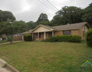 3219 Berryhill Dr, Tyler image