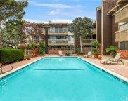 6526     Ocean Crest Drive   A214 Unit A214, Rancho Palos Verdes image