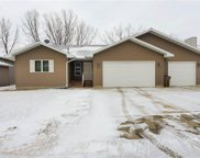 1329 Golden Valley Lane Nw, Minot image