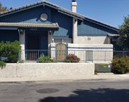 2633     Barnacle, Port Hueneme image