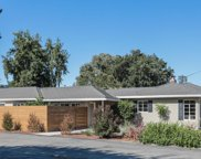 1018 Lucot Way, Campbell image