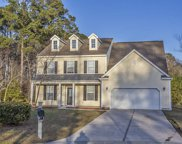 224 Carolina Farms Blvd., Myrtle Beach image