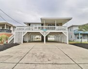 5605 N Ocean Blvd., North Myrtle Beach image
