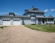 38341 254th St, Plankinton image
