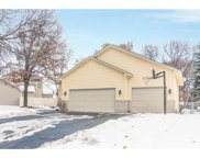 12149 Kerry Street NW, Coon Rapids image