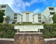 4156 RICE ST Unit 303, LIHUE image