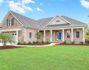 1056 Golden Sands Way, Leland image