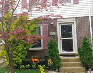 3543 MOULTREE PLACE, Baltimore image