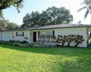 13730 River Forest DR, Fort Myers image