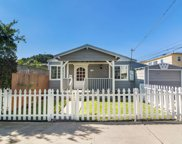 4716 Haines Street, Pacific Beach/Mission Beach image