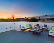 4003 Shasta St, Pacific Beach/Mission Beach image
