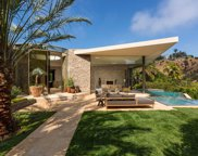 9233 SWALLOW Drive, Los Angeles (City) image
