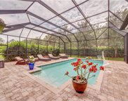 3324 Atlantic Cir, Naples image