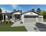4341 Grand Park Dr, Timnath image