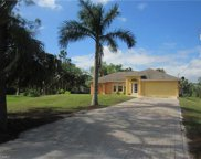 1181 SW 19th St, Naples image