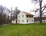 5141 Watters Road, Lower Burrell image
