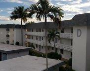 315 Saint Andrews Blvd Unit D22, Naples image