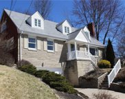 1500 Mohican Drive, Mt. Lebanon image
