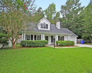 1399 Emerald Forest Parkway, Charleston image