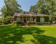 267 River Bend Drive, Clarks Hill image