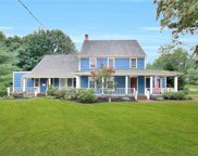 178 Country N Road, Miller Place image