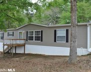 24794 Turning Leaf Drive, Loxley image