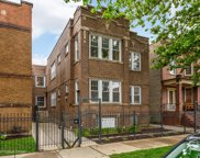 2453 N Avers Avenue, Chicago image