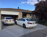 4576 W 3205  S, West Valley City image