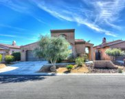 77320 Colorado Street, Palm Desert image