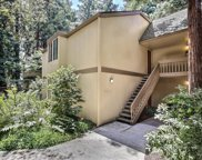 505 Cypress Point Dr 11, Mountain View image