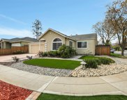 1298 Heatherstone Way, Sunnyvale image