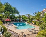 10401 N 52nd Street Unit #127, Paradise Valley image