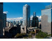 1028 Barclay Street Unit 2206, Vancouver image