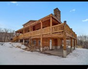 2647 S Timber Lakes Dr, Heber City image