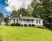 229 Twin Valley Court, Clemmons image