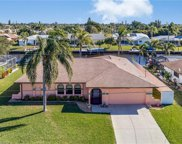 3309 SE 4th PL, Cape Coral image