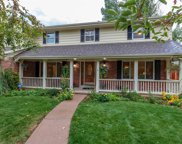 1881 West Briarwood Avenue, Littleton image