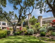 1545 Venadero Rd, Pebble Beach image