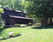9855 Tall Timber  Drive, West Chester image