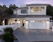672 Pacific View Dr, Pacific Beach/Mission Beach image